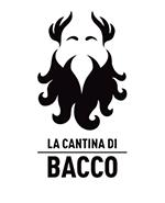La cantina di Bacco