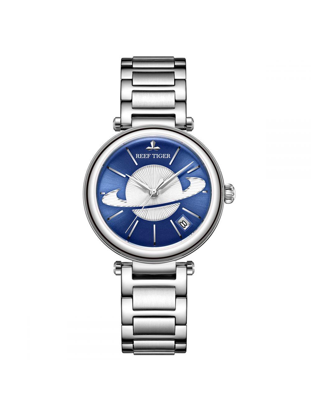 orologi donna di lusso